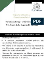 879265_Mat._Apoio.01.Complem_AII.pdf