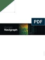 Carenado Navigraph G1000 Manual
