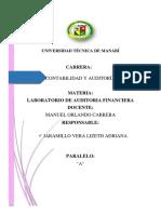 Adriana Jaramillo-Auditoria Financiera