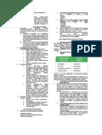 323509757-BANCO-DE-PREGUNTAS-Y-RESPUESTAS-IMPACTO-AMBIENTAL-docx.docx