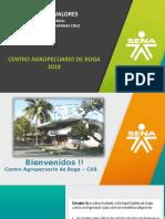 Presentación Titulos Valores.pptx
