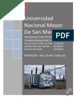 246502713-TRANSFORMADORES-ELECTRICOS