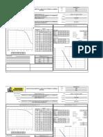 RESULTADOS DE LABORATORIO S3 K128+400(27).pdf