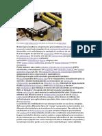 microcomponentes.docx