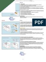 Manual Sistema Ventanas Automaticas Pestillos Electricos Funcionamiento Funciones Componentes Estructura Proteccion