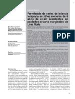 Prevalencia_de_caries_de_infancia_temprana_en_nino.pdf
