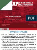 2. Mapas conceptuales.ppt