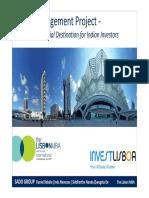 Lisbon4India.pdf