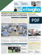 Edición Impresa 08-06-2019