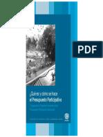 2007_alt.pdf