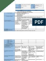 HEO3-NAPKIN-FOLDING-TABLE-SKIRTING-DLL-WEEK-5-Copy-Copy-Copy (1).docx