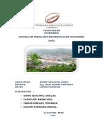 ACTIVIDAD N°07_GRUPO ESTRUCTURISTAS (1)