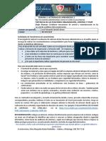 SEMANA2_ Identificar Los Controles Administrativos