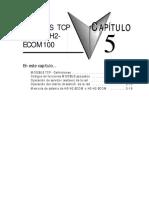 ch5.pdf