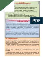 UNIDAD II-1542294074.docx