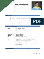 Juana Daniela Resume-1.docx