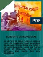 presentacic3b3n-mangueras1