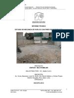Estudio Mecánico de Suelos_alzamora (1) (2)