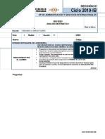 EP-03-3502-35203-ANALISIS-MATEMATICO-C-1