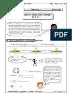Guía Nº 2 - Mov. Rect. Unif (1)