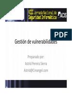 10-GestionVulnerabilidadesInformaticas.pdf