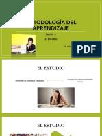 Metodología Del Aprendizaje Sesion 1_20190405093826