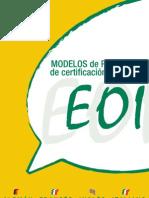 modelos_pruebas_eoi