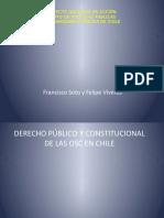 Presentación-OSC-marco-institucional.pptx
