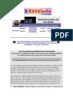 Ferroclub Argentino