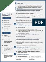 latest-final-resume-edited-2019.pdf