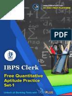 Quant-set-1-1557468657-64.pdf