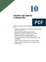 carpeta 10.en.es.docx