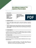 guia para avance N°2 Practicas (2)