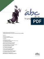 ABC de La Transparencia