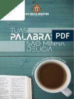 Portuguez Guide 2019 - Compres