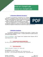 d%E9modulation