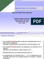 Repaso_Vectores
