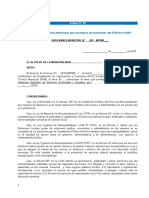 ANEXO N° 3 ORDENANZA QUE INCORPORA LAS FUNCIONES DEL ATM AL ROF_Modif.docx