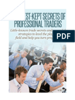 The-7-Best-kept-Secrets-of-Professional-Traders-2.pdf