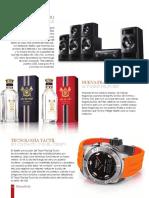 10_PDFsam_Revista+FitnessBody+ISSUU