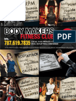 13_PDFsam_Revista+FitnessBody+ISSUU