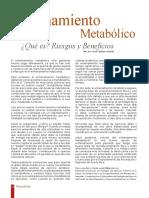 16_PDFsam_Revista+FitnessBody+ISSUU