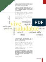 19_PDFsam_Revista+FitnessBody+ISSUU