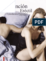 22_PDFsam_Revista+FitnessBody+ISSUU