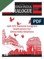 China India Dialogue_article