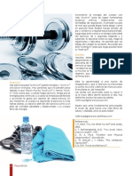 46_PDFsam_Revista+FitnessBody+ISSUU