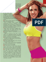 43_PDFsam_Revista+FitnessBody+ISSUU