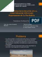 Diapositivas_Eva Mamani.pptx