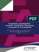 El_quehacer_investigativo_ensenanza_moda.pdf