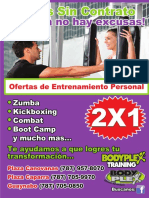 37_PDFsam_Revista+FitnessBody+ISSUU